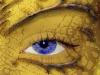 henna-eye