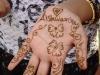 henna-hands10