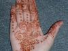 henna-hands11