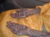 henna-hands12