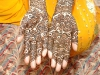henna-hands2
