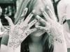 henna-hands4_0