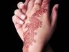 henna-hands5