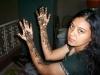 henna-hands6
