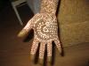 henna-hands6_0