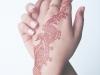 henna-hands8