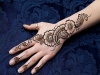 henna-hands8_0