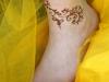 henna-legs_0